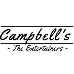 cropped-Campbells-3-1.png
